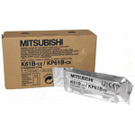 Термобумага Mitsubishi K61B-CE