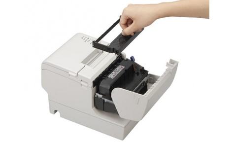 C31CB25906 Принтер, Epson TM-H6000IV