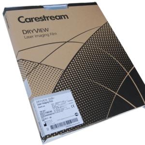 DVE 28х35 cm cm (14x11''), 100 sheets per box