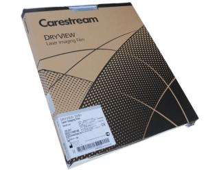 1027697 100SH 5800 20X25CM DRYVIEW DVB+ CE ПАЧКА
