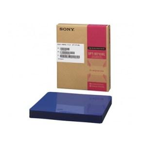 Sony-UPT-M710BL