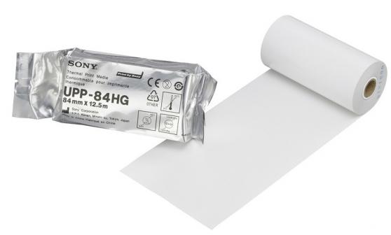 UPP-84HG