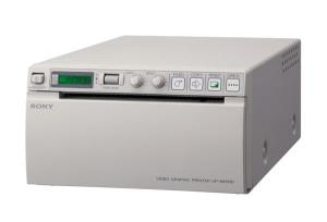 Видео/графический принтер UP-897MD