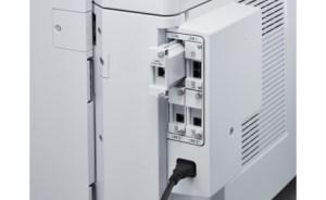 C11CH87401 WF-C20750D4TW Epson WorkForce Enterprise