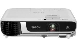 V11H977040 Проектор EPSON EB-W51