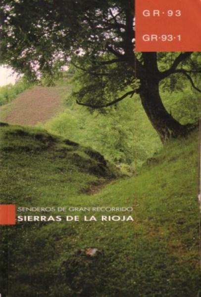 GR Rioja
