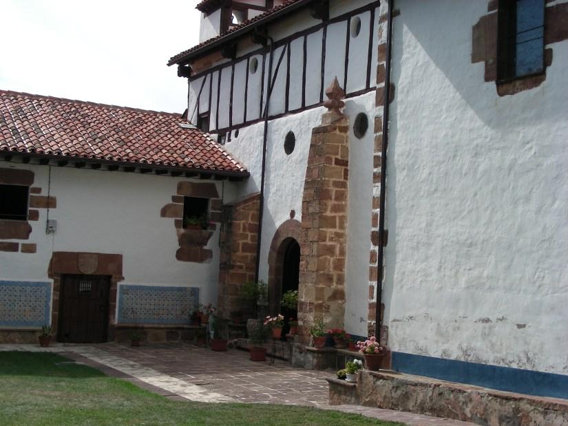 Virgen de Allende