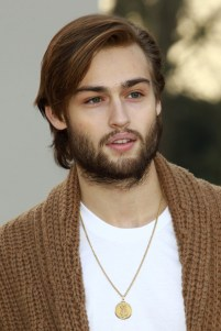 Douglas-Booth-beard