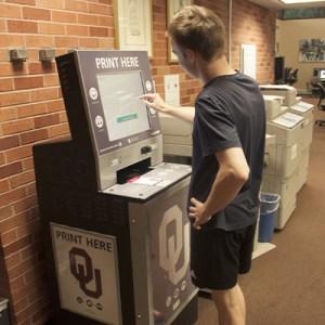 printer-kiosk-400x