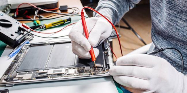 apple02-repair-imgs400x800