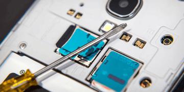 apple05-repair-imgs400x800
