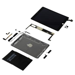 ipad-apple-imgs800x