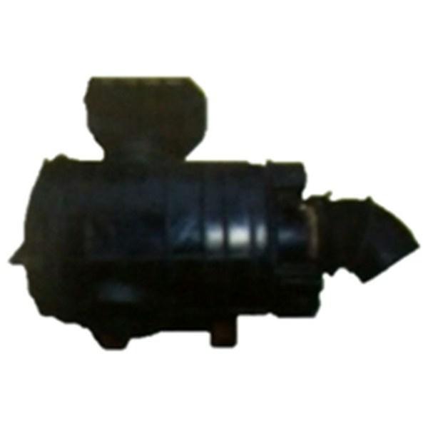Air Cleaner Tank For ISUZU DECA 360