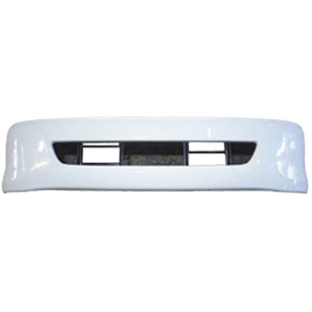 Bumper For MEGA 500 2