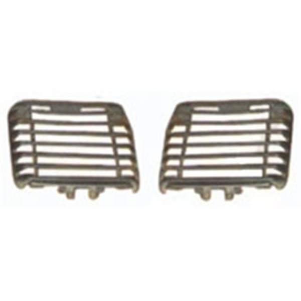 Bunper Griller For CWA451 CDA451 CMA451