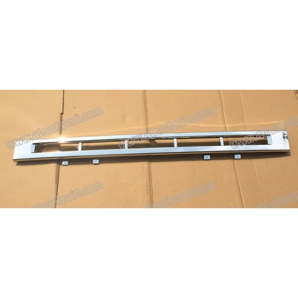 Lower Grille For ISUZU DECA 360