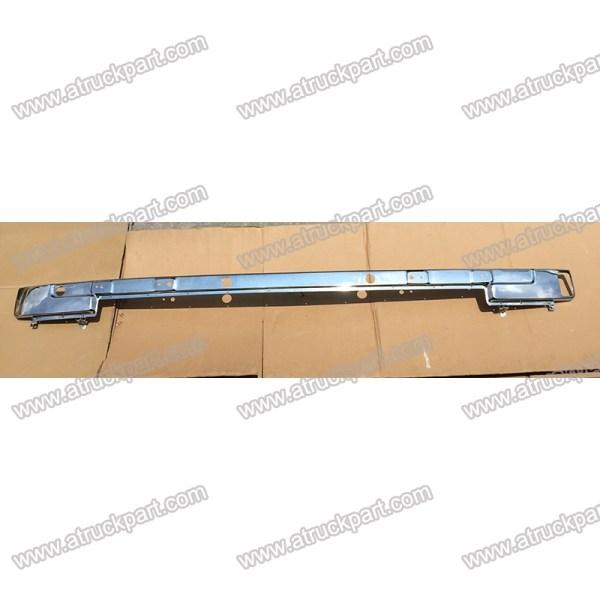 Wiper Panel For CWA451 CDA451 CMA451