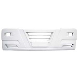 Front Bumper Fiber For PKB CWM454
