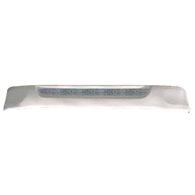 Lower Bumper MEGA 500 (4)