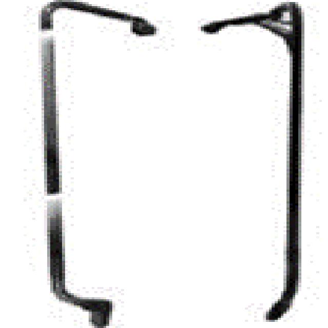Mirror Arm For HINO MEGA 700