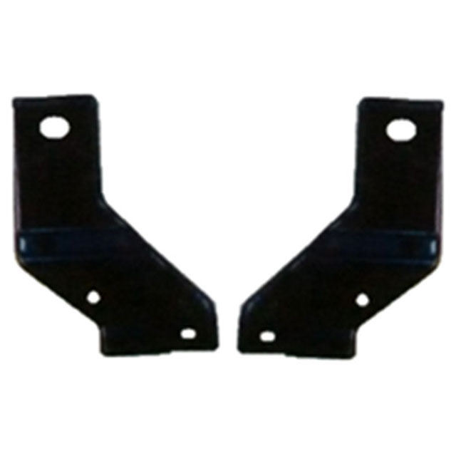 Rear Pillar Garnish For ISUZU DECA 360