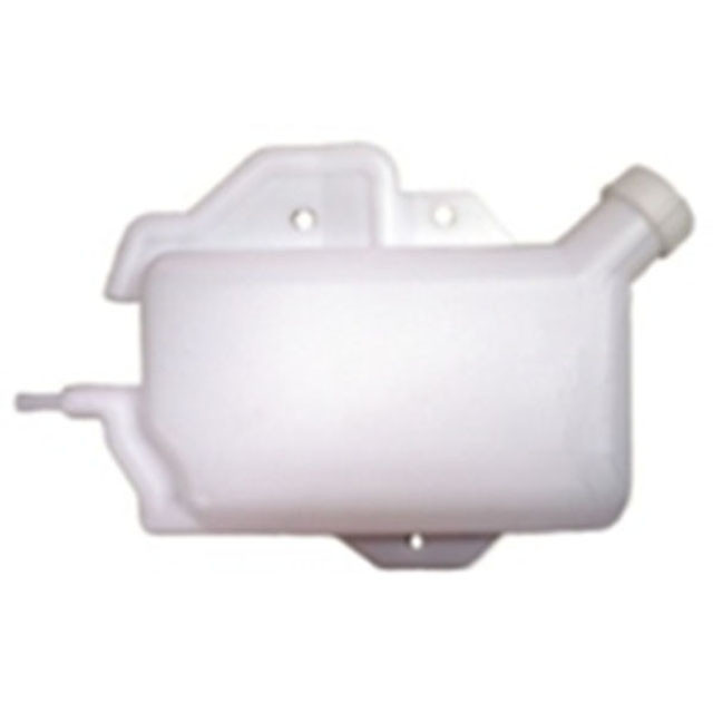 Water Tank Front For ISUZU DECA 360
