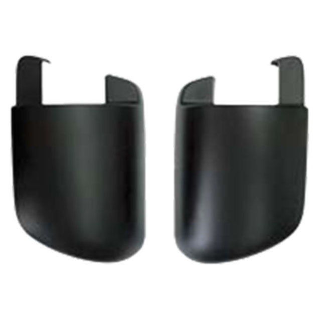 Cover Mirror Arm Lower For ISUZU DECA 360
