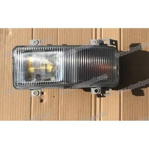 Fog Lamp For FUSO F380 FP510