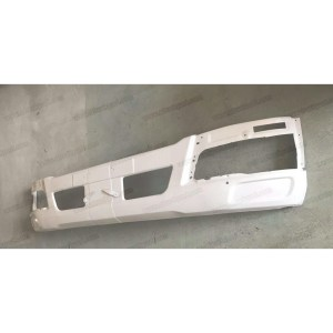Front Bumper For FUSO FM1524 FM65F wide