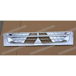 Grille For FUSO FM1524 FM65F narrow
