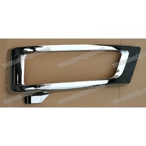 Head Lamp Case For FUSO FM1524 FM65F  Japanese Type