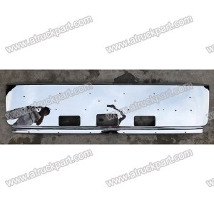 Front Panel For HINO PROFIA 35TON