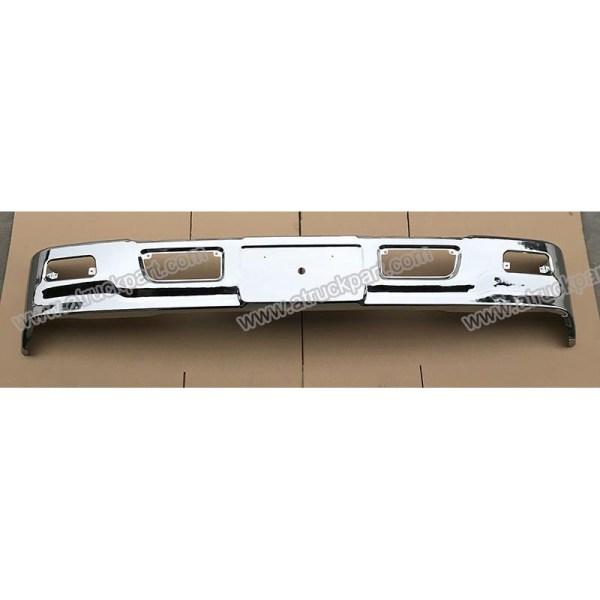 Front Bumper For HINO PROFIA