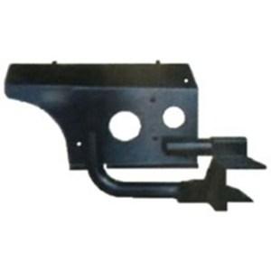 Air Cleaner Arm For ISUZU FRR