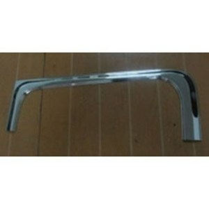 Door Garnish For ISUZU EXR