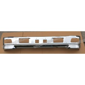 Chrome Front Bumper for HINO ISUZU FUSO UD FDCB008-C