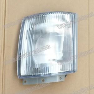 Corner Lamp For HINO DUTRO 2003