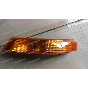 Front Panel Lamp For HINO DUTRO 2003