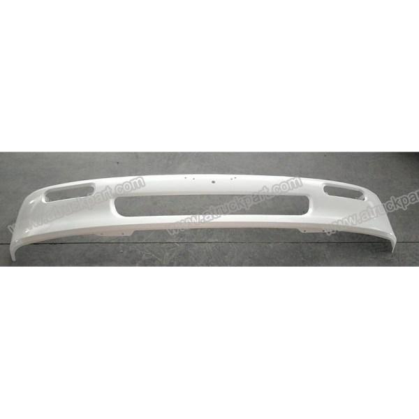 Front Bumper For ISUZU DECA 320 270 FSR FTR