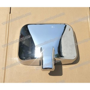 Chrome Mirror Cover for HINO ISUZU FUSO UD FDM013