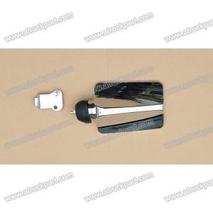 Chrome Mirror for HINO ISUZU FUSO UD FDM021069