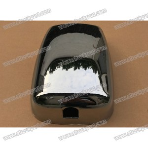 Chrome Mirror Cover for HINO ISUZU FUSO UD FDM024