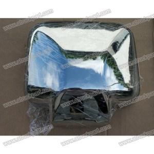Chrome Mirror Cover for HINO ISUZU FUSO UD FDM031