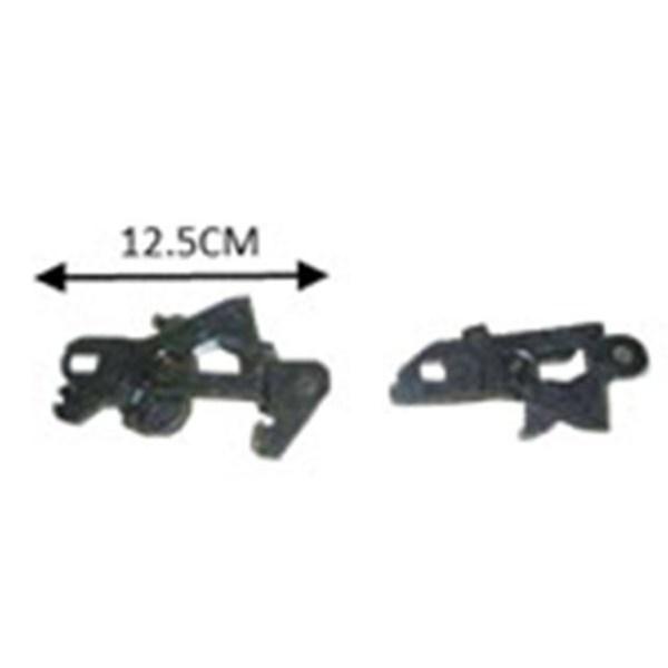Panel Lock For ISUZU DECA 320 270 FSR FTR