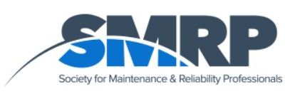 Society for Maintenance and Reliability Professionals