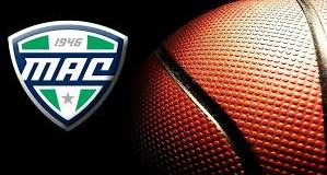 MAC Basketball Conference Odds