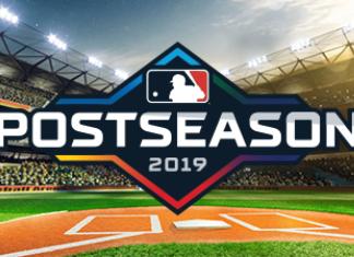 MLB Playoff Picks