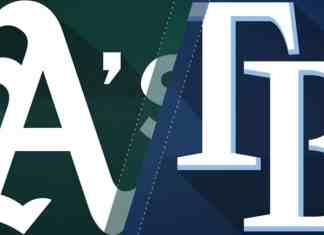 Tampa Bay Rays at Oakland Athletics AL Wildcard Odds, Pick & Prediction