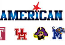 aac basketball conference