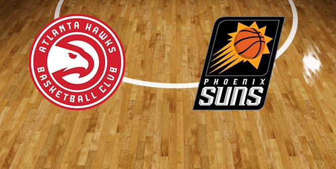 Atlanta Hawks vs. Phoenix Suns Odds Pick & Preview 11/14/19